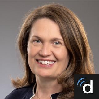 Juliet Roche, Psychiatric-Mental Health Nurse Practitioner, Nashville, TN