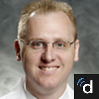 Robert Dodds, MD, Obstetrics & Gynecology, Farmington Hills, MI, Ascension of Providence Hospital, Southfield Campus