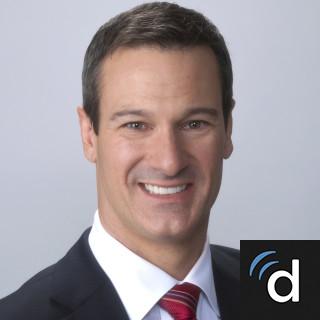 Paul Jeffords, MD, Orthopaedic Surgery, Lawrenceville, GA, Northside Hospital