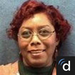 Barbara Bennett, PA, Physician Assistant, Winston Salem, NC, Novant Health Forsyth Medical Center