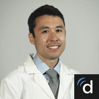 Brandon Rowe, MD, Dermatology, Exton, PA