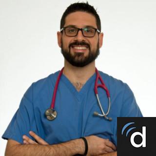 Ricardo Vasquez-Duarte, MD, Physical Medicine/Rehab, Hialeah, FL, Kendall Regional Medical Center