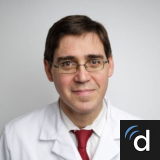 Joel Blush, MD, Nephrology, Staten Island, NY, Richmond University Medical Center