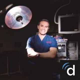 Rafael Lugo, MD, General Surgery, Conroe, TX, Houston Methodist Willowbrook Hospital