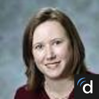 Dr  Laura Hummers, Rheumatologist in Baltimore, MD | US News