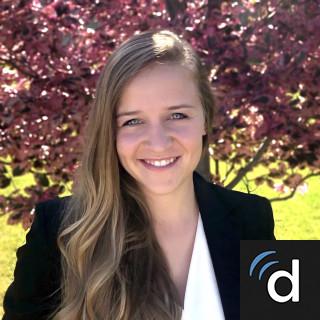 Shannon Tuttle, Clinical Pharmacist, Salt Lake City, UT