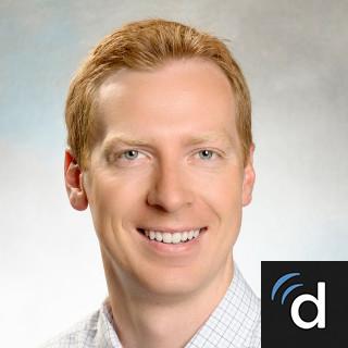 Dr  Brett Walker, MD – Boston, MA | Radiology