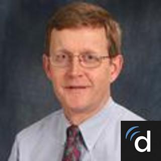 Michael Moran, MD, Family Medicine, Hamilton, MT, Marcus Daly Memorial Hospital