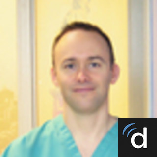 Klaus Kjaer-Pedersen, MD, Anesthesiology, New York, NY, NewYork-Presbyterian/Weill Cornell