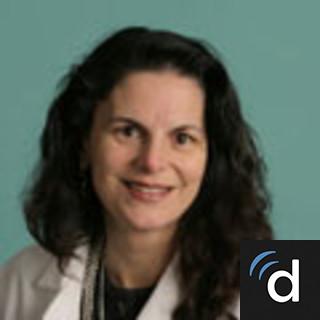Ellen Bellairs, MD, Radiation Oncology, Maplewood, MN, Abbott Northwestern Hospital
