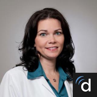 Jayme Sloan, MD, Obstetrics & Gynecology, Boston, MA, Beth Israel Deaconess Medical Center