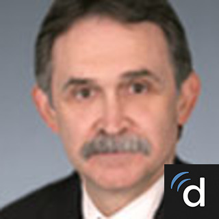 Robert Black, MD, Pulmonology, Dallas, TX, Baylor University Medical Center