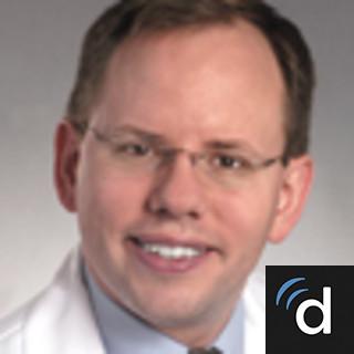Dr  Bradley Hillard, Family Medicine Doctor in Twinsburg, OH