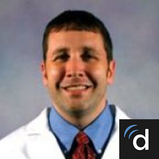 Jeffrey Staack, MD, Anesthesiology, Knoxville, TN, University of Tennessee Medical Center