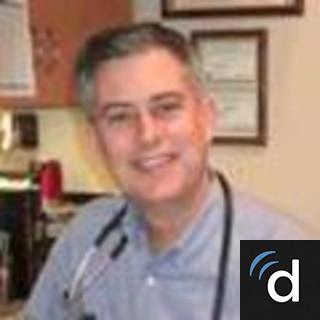 Thomas Ficho, MD, Internal Medicine, Glenview, IL, NorthShore University Health System