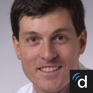 Douglas Robertson, MD, Gastroenterology, White River Junction, VT, White River Junction Veterans Affairs Medical Center