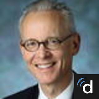 Van L. King, MD, Psychiatry, San Antonio, TX, University Health