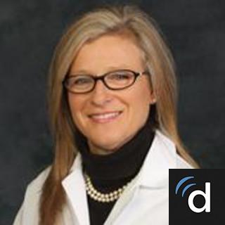 Alice Taylor, MD, Pediatrics, Rochester, NY, Highland Hospital