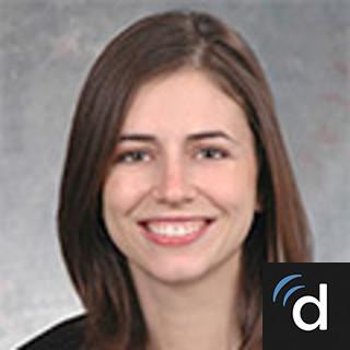 Lauren Guggina, MD, Dermatology, Chicago, IL