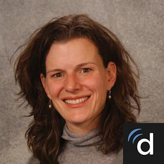 Jennifer Barker, MD, Pediatric Endocrinology, Aurora, CO, Children's Hospital Colorado