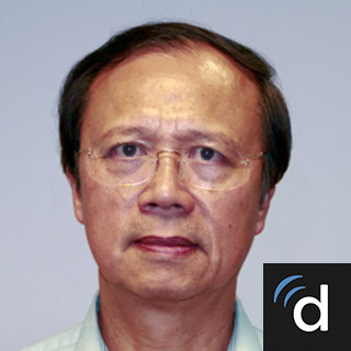 Dr  Duc Vo, Family Medicine Doctor in San Diego, CA | US News Doctors