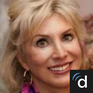 Marie DiLauro, MD, Family Medicine, Worthington, OH