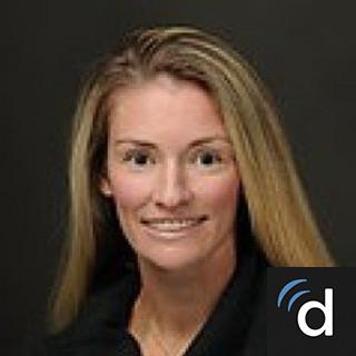 Heather Hussey, MD, Internal Medicine, Garden City, NY, NYU Langone Hospitals