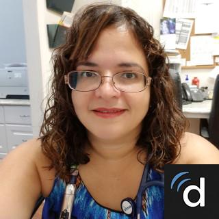 Esther (Benson) Malave, MD, Family Medicine, Runnemede, NJ, Cooper University Health Care