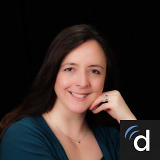 Marcella (Cox) Kennedy, DO, Family Medicine, Tucker, GA