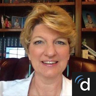 Dr Joyce Bremer Gastroenterologist In Cookeville Tn Us News Doctors
