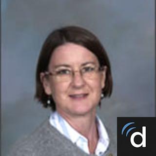 Dr  Deborah Brown, Pediatric Hematologist-Oncologist in Houston, TX