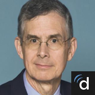 Robert Kitchen Jr., MD, Family Medicine, Springfield, VA, Inova Fairfax Hospital