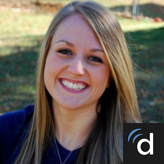 Dr  Danielle Jones, Obstetrician-Gynecologist in College Station, TX
