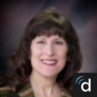 Evelyn Reis, MD, Pediatrics, Pittsburgh, PA, UPMC Children's Hospital of Pittsburgh