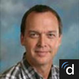 Mark Hansen, MD, Internal Medicine, Springfield, IL, Memorial Medical Center