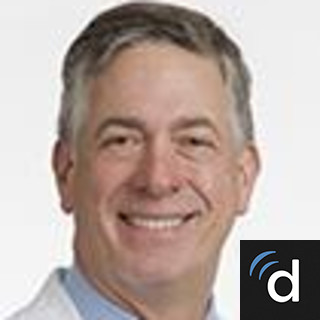 John Allbert, MD, Obstetrics & Gynecology, Charlotte, NC, Atrium Health's Carolinas Medical Center
