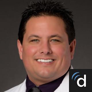 Adam Stibich, MD, Dermatology, Hot Springs, AR, National Park Medical Center