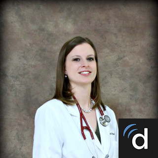Robin Johnson, Family Nurse Practitioner, Union, WV