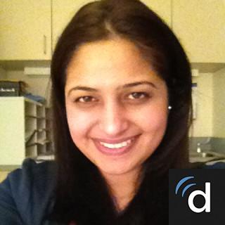 Meenu Grover, MD, Emergency Medicine, Mahwah, NJ, Garnet Health Medical Center - Catskills
