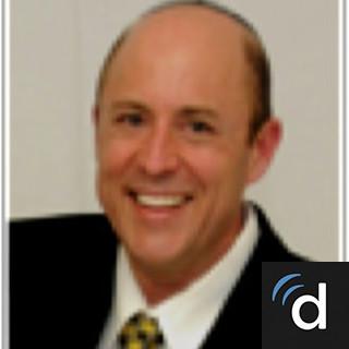 David Vilkas, MD, Cardiology, Kew Gardens, NY
