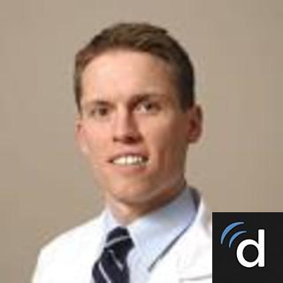Dr  Renee Mathur, Dermatologist in Johnstown, PA   US News