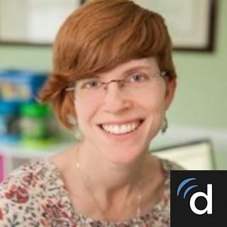 Morrow Dowdle, PA, Psychiatry, Durham, NC
