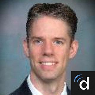 James Barlow, MD, Dermatology, Surprise, AZ