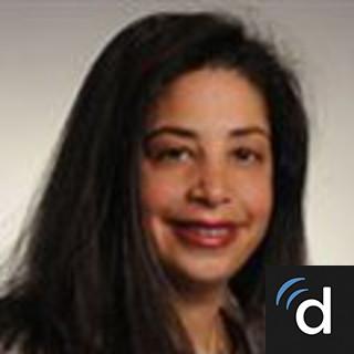 Janine Barsoum, DO, Obstetrics & Gynecology, Wynnewood, PA, Lankenau Medical Center