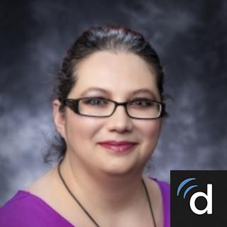 Ellen Cabe, MD, Pediatrics, Meadville, PA, Meadville Medical Center