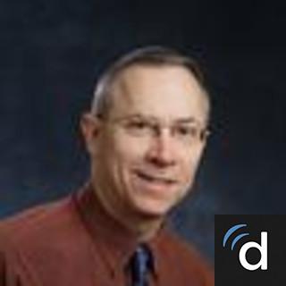 Thomas Moore, MD, Pediatrics, Shorewood, IL, AMITA Health Saint Joseph Medical Center