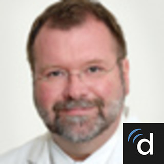 James Holsapple, MD, Neurosurgery, Boston, MA, Boston Medical Center