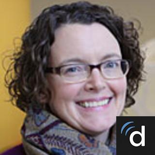 Rachel Waller, MD, Internal Medicine, Richmond, VA, VCU Medical Center