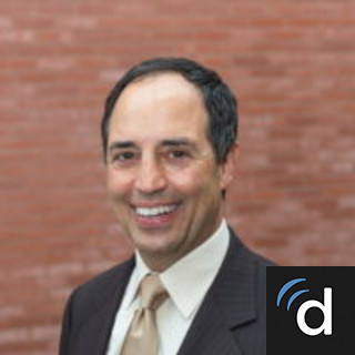 Dr Victor Romano Orthopedic Surgeon In Oak Park Il Us