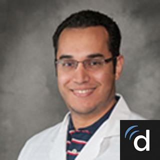 Doctors at University Hospital-San Antonio in San Antonio, TX   US
